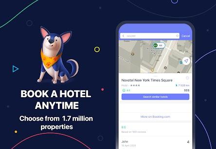 Maps Me Apk Pro , Maps.me Apk Full Version , New 2021 5