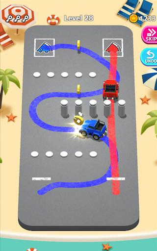 Park Master 2.5.2 screenshots 11
