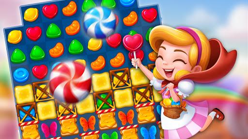Lollipop : Link & Match  screenshots 22