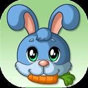 Bunny Blocker