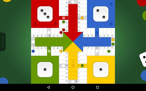 Board Games 3.5.1 Screenshots 10