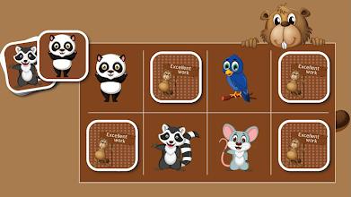 משחקים לגיל הרך ולהורים screenshot thumbnail