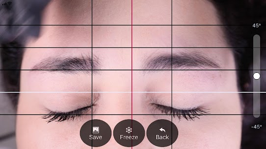 BeautyPro Symmetry App For Pc (Free Download – Windows 10/8/7 And Mac) 2