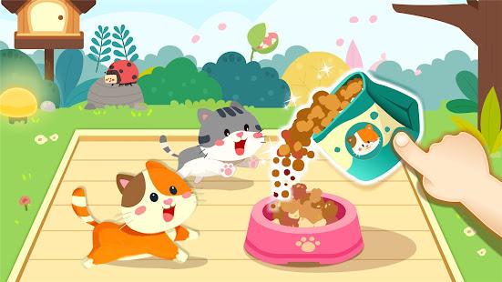 Image For Little Panda's Shopping Mall Versi 8.55.00.01 2