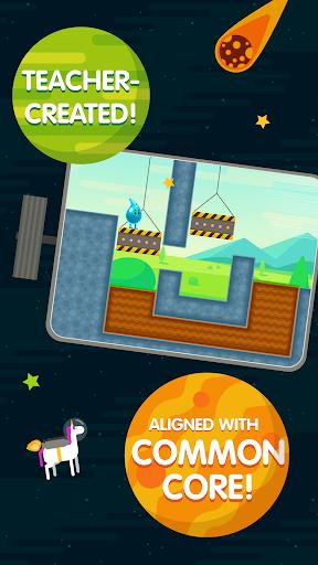 ABCya! Games 2.3.8 screenshots 3