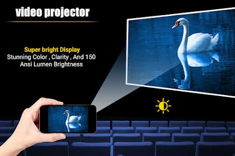 Image For HD Video Projector Simulator 2021 Versi 1.0 2