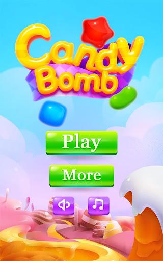 Candy Bomb 7.9.5066 screenshots 16