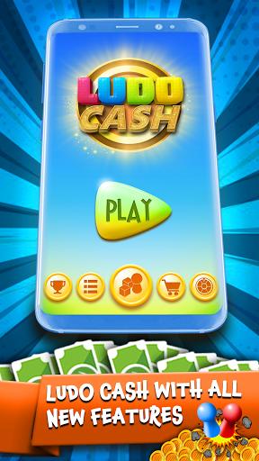 LUDO CASH  screenshots 1