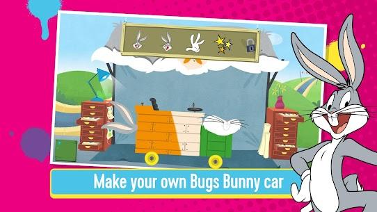 Boomerang Make and Race – Scooby-Doo Racing Game APK Download 5