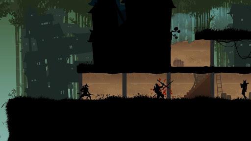 Ninja Arashi 1.4 Screenshots 7