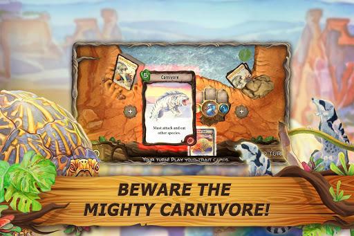 Evolution Board Game  Screenshots 5