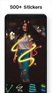 Photo Editor Pro APK Download For Android 4