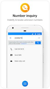 Caller ID  & Call Blocker PRO APK 3