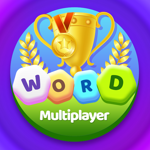 Text Twist With Friends - Unscramble jumbled words