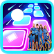 The Thundermans Magic Tiles Hop Theme Song - Androidアプリ
