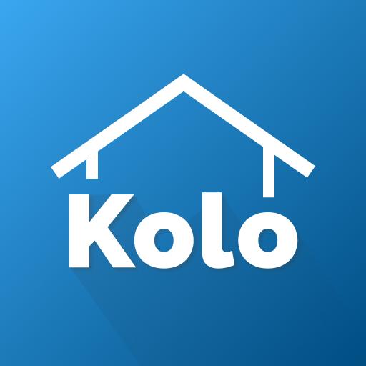 Baixar Kolo - Free Home Design & Construction para Android