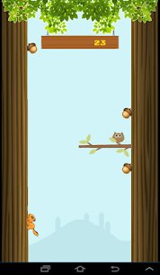 Jump or Nut Hack Cheats (iOS & Android) 3
