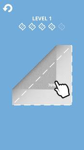 Origame 1.5 screenshots 2