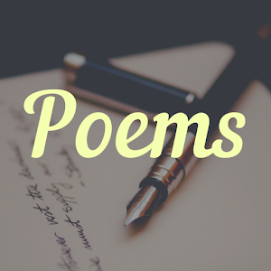 Poems For All Occasions  Love, Family &amp Friends