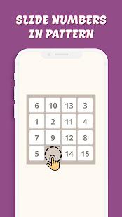 Brain Games For Adults - Brain Training Games 3.23 Screenshots 6