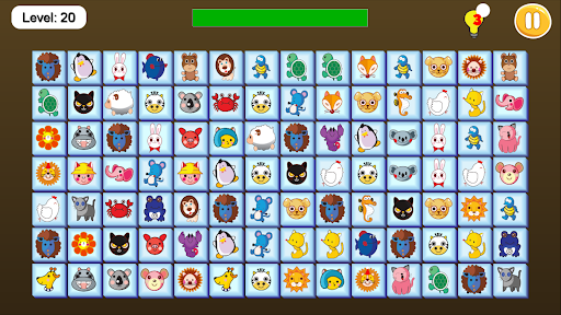 Onet Connect - Funny Mode 3.3.3 screenshots 3