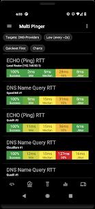 analiti Pro v2021.04.40809 MOD APK – Speed Test WiFi Analyzer EXPERT 3