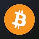 Bitcoin Wallet: by Bitcoin.org para PC Windows