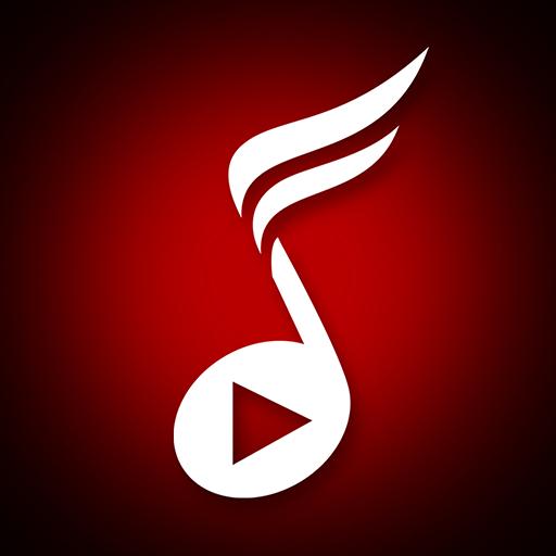 Baixar LaMusicaTV: Radio, Playlists, Podcasts and Videos.