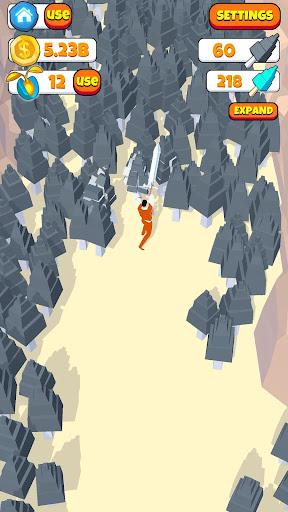 Idle Lumberjack 3D goodtube screenshots 5