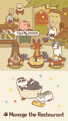 Animal Restaurant 6.1 screenshots 3
