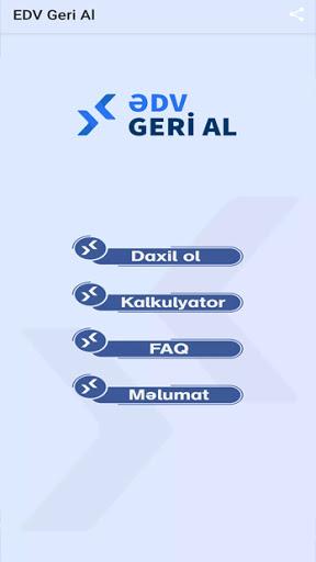 u018fDV Geri Al - PRO Apkfinish screenshots 5