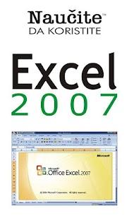 Excel 2007 Baixar Última Versão – {Atualizado Em 2021} 2