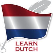 Learn Dutch Free Offline For Travel