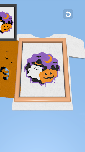 Masking Print 0.3.0 screenshots 5