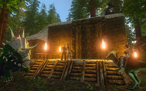 ARK: Survival Evolved goodtube screenshots 17