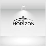 Horizon Classes