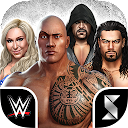 WWE Champions 2021 - Free RPG & Puzzle
