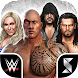 WWE Champions 2021 - Androidアプリ