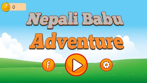 nepali babu adventure screenshot 2