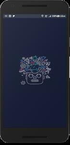 Witness (Whatsapp Tracker) 0.76_GP