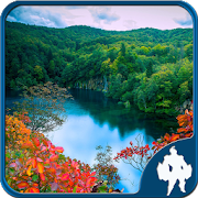 Lakes Jigsaw Puzzles