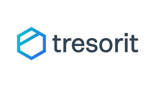 Tresorit - Aplicaciones en Google Play