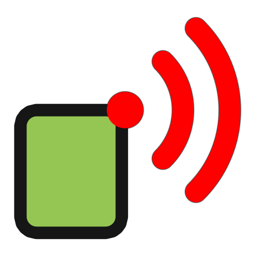 WiFi Remote For PC Windows (7, 8, 10 and 10x) & Mac Computer