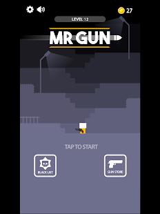Mr Gun 1.5.8 Screenshots 8