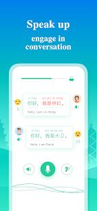 Learn Chinese – ChineseSkill Premium MOD APK 4