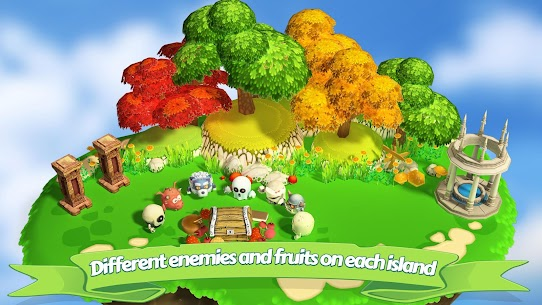 Sweet Tooth Dragon for kids Hack Online (Android iOS) 4