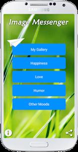 Image Messenger 1