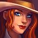Alicia Quatermain: Secrets Of The Lost Treasures - Androidアプリ