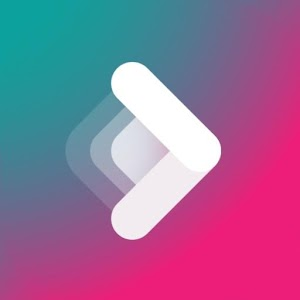 Intro Video Maker 2.052 by PixelsLab Studio logo