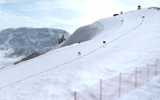 Code Triche Alpine Arena APK MOD (Astuce) screenshots 2